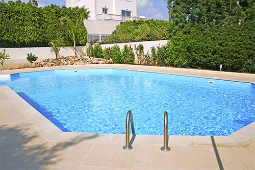 The watermill swimming pool water testing lake forest - Swimming pool supplies lubbock tx ...